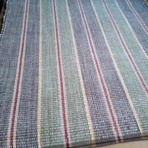 Chalupársky vzor – šírka 60cm