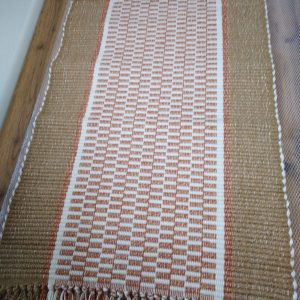 rohožka – šírka 40cm