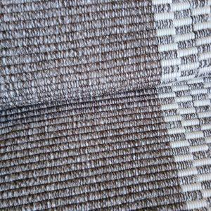 Vzor nite strednehnedé – šírka 80cm