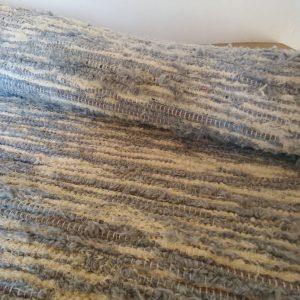 strapatý sv. sivý – šírka 70cm