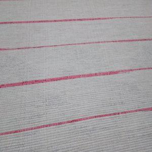 látkový sivo – ružový š.120