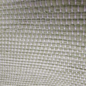prestieranie pod taniere 28 x 35 cm