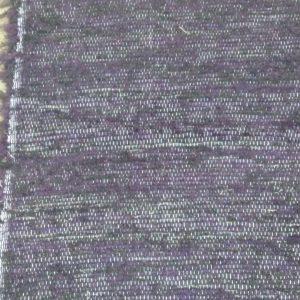 strapatý tmavofialový š. 50 cm